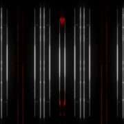 vj video background Red-Zabor-Techno-Wall-Lines-Animation-Video-Art-Vj-Loop_003