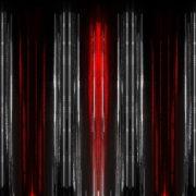 Red-Zabor-Techno-Wall-Lines-Animation-Video-Art-Vj-Loop_005 VJ Loops Farm