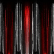 Red-Zabor-Techno-Wall-Lines-Animation-Video-Art-Vj-Loop_006 VJ Loops Farm