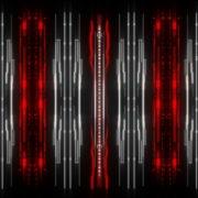 Red-Zabor-Techno-Wall-Lines-Animation-Video-Art-Vj-Loop_007 VJ Loops Farm
