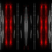 Red-Zabor-Techno-Wall-Lines-Animation-Video-Art-Vj-Loop_008 VJ Loops Farm