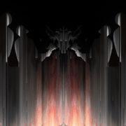 Rock-Fireman-Techno-Flame-Visuals-Video-Art-VJ-Loop_001 VJ Loops Farm