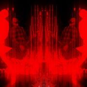 Rock-Fireman-Techno-Flame-Visuals-Video-Art-VJ-Loop_004 VJ Loops Farm