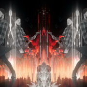Rock-Fireman-Techno-Flame-Visuals-Video-Art-VJ-Loop_006 VJ Loops Farm