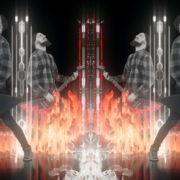 Rock-Fireman-Techno-Flame-Visuals-Video-Art-VJ-Loop_007 VJ Loops Farm