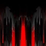 Rock-Red-Guitarist-Column-Techno-strobing-video-art-VJ-Loop_001 VJ Loops Farm