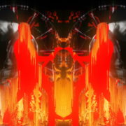 vj video background Side-Man-Red-Fire-Stage-Spitfire-VJ-Footage-VIdeo-Loop_003