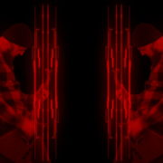 Side-Rock-Man-Stage-Visuals-Fire-Hardcode-Video-Art-VJ-Footage-R1_004 VJ Loops Farm