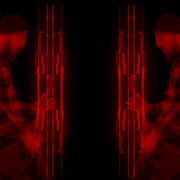 Side-Rock-Man-Stage-Visuals-Fire-Hardcode-Video-Art-VJ-Footage-R1_008 VJ Loops Farm