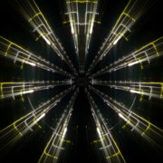 Sun-Gate-AI-Video-Art-Visuals-VJ-Loop_004 VJ Loops Farm