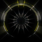 Sun-Gate-AI-Video-Art-Visuals-VJ-Loop_006 VJ Loops Farm