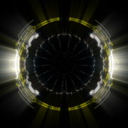 Sun-Gate-AI-Video-Art-Visuals-VJ-Loop_009 VJ Loops Farm