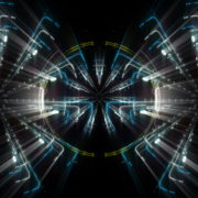 Sun-Portal-AI-Gate-Eyes-Visual-Art-VJ-Loop_004 VJ Loops Farm