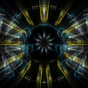 Sun-Portal-AI-Gate-Eyes-Visual-Art-VJ-Loop_005 VJ Loops Farm