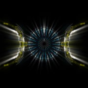 Sun-Portal-AI-Gate-Eyes-Visual-Art-VJ-Loop_008 VJ Loops Farm