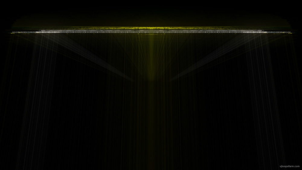 vj video background Techno-AI-Scanner-Rays-Line-Robot-Video-Art-VJ-Loop_003