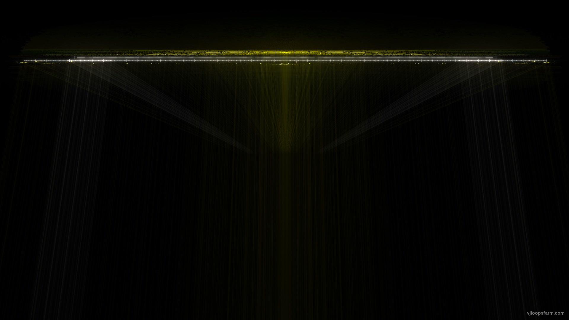 vj video background Techno-AI-Scanner-Rays-Line-Robot-Video-Art-VJ-Loop_003