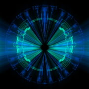 Techno-Gate-circle-Columns-motion-line-video-art-VJ-loop_005 VJ Loops Farm