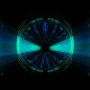 Techno-Gate-circle-Columns-motion-line-video-art-VJ-loop_007 VJ Loops Farm