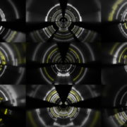 Tunnel-AI-Flow-Digital-Flight-Video-Art-Vj-Loop VJ Loops Farm