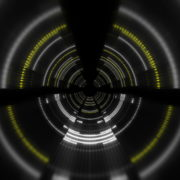 Tunnel-AI-Flow-Digital-Flight-Video-Art-Vj-Loop_005 VJ Loops Farm
