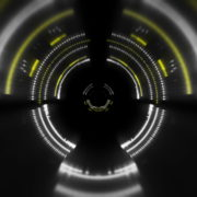 Tunnel-AI-Flow-Digital-Flight-Video-Art-Vj-Loop_006 VJ Loops Farm