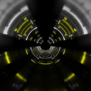 Tunnel-AI-Flow-Digital-Flight-Video-Art-Vj-Loop_007 VJ Loops Farm