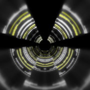 Tunnel-AI-Flow-Digital-Flight-Video-Art-Vj-Loop_008 VJ Loops Farm