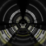 Tunnel-AI-Flow-Digital-Flight-Video-Art-Vj-Loop_009 VJ Loops Farm