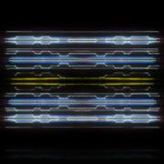 Visual-Luxury-Glitch-AI-VIdeo-Art-VJ-Loop_006 VJ Loops Farm