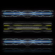 Visual-Luxury-Glitch-AI-VIdeo-Art-VJ-Loop_009 VJ Loops Farm
