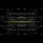 Visual-Luxury-Glitch-VIdeo-Art-VJ-Loop_005 VJ Loops Farm