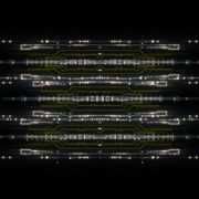 Visual-Luxury-Glitch-VIdeo-Art-VJ-Loop_006 VJ Loops Farm