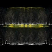 Visual-Luxury-Glitch-VIdeo-Art-VJ-Loop_007 VJ Loops Farm
