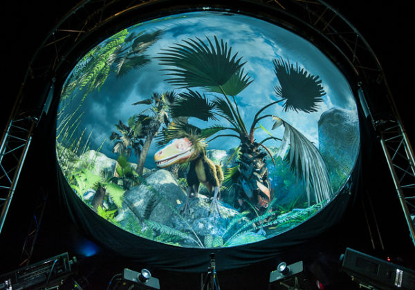 full-dome-projection-mapping