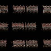 Zombie-Army-Dancing-Full-Frame-Visuals-Full-HD-VJ-Loop VJ Loops Farm
