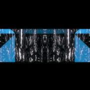 Ballet-Swan-Girl-Motion-Background-Ultra-HD-Video-Art-VJ-Loop-V_001 VJ Loops Farm