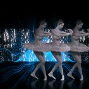 Ballet-Swan-Girl-Motion-Background-Ultra-HD-Video-Art-VJ-Loop-V_002 VJ Loops Farm