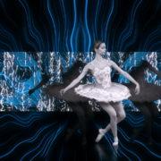 Ballet-Swan-Girl-Motion-Background-Ultra-HD-Video-Art-VJ-Loop-V_004 VJ Loops Farm