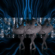Ballet-Swan-Girl-Motion-Background-Ultra-HD-Video-Art-VJ-Loop-V_005 VJ Loops Farm