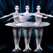 Ballet-Swan-Girl-Motion-Background-Ultra-HD-Video-Art-VJ-Loop-V_007 VJ Loops Farm