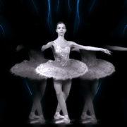 Ballet-Swan-Girl-Motion-Background-Ultra-HD-Video-Art-VJ-Loop-V_008 VJ Loops Farm