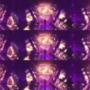 Galaxy_Run_AbodyRulez VJ Loops Farm