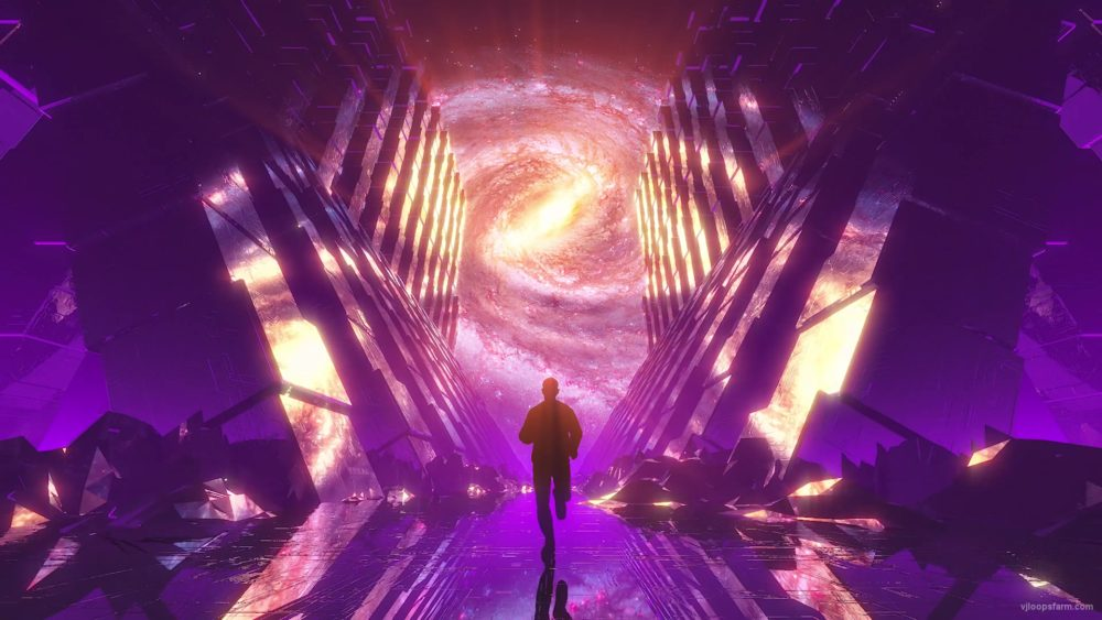 vj video background Galaxy_Run_AbodyRulez_003