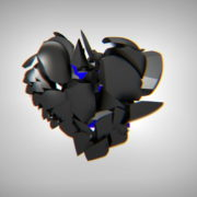 3D-Heart-Animation-motion-graphics-visuals-art-vj-loop_004 VJ Loops Farm