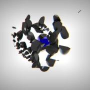 3D-Heart-Animation-motion-graphics-visuals-art-vj-loop_005 VJ Loops Farm