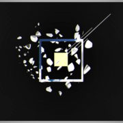3D-Heart-Animation-motion-graphics-visuals-art-vj-loop_006 VJ Loops Farm