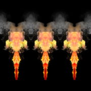 Flame-Fire-Column-Pattern-Visuals-Video-Art-VJ-Loop_006 VJ Loops Farm