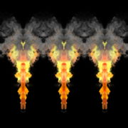 Flame-Fire-Column-Pattern-Visuals-Video-Art-VJ-Loop_008 VJ Loops Farm