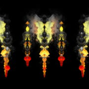 Flame-Fire-Needle-Pattern-Video-Art-VJ-Loop_007 VJ Loops Farm